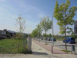 Suelo en venta en La Roca del Vallès, Barcelona, Calle Pp Sector Spr-4 Pla de Les Hortes, 856.500 €, 736 m2