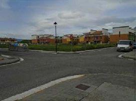 Suelo en venta en El Crucero, Miranda de Ebro, Burgos, Calle Residencial El Crucero, 890.000 €, 3781 m2