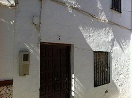 Casa en venta en Baena, Córdoba, Calle Blas de Luque, 38.400 €, 4 habitaciones, 1 baño, 191 m2