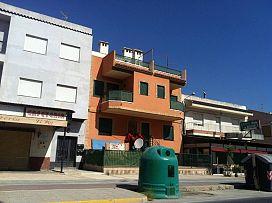 Piso en venta en Raiguero de Bonanza, Orihuela, Alicante, Carretera Orihuela Beniel, 65.000 €, 2 habitaciones, 2 baños, 119 m2