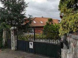 Casa en venta en Casa en Llanera, Asturias, 485.000 €, 5 habitaciones, 6 baños, 775 m2