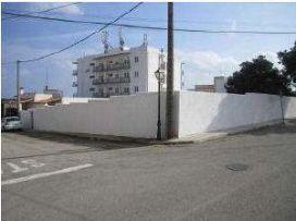 Suelo en venta en Suelo en Palma de Mallorca, Baleares, 950.000 €, 590 m2