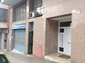 Local en venta en Sant Boi de Llobregat, Barcelona, Calle Sant Joan Bosco, 159.100 €, 215 m2