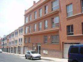 Casa en venta en Suroeste, San Cristobal de la Laguna, Santa Cruz de Tenerife, Calle Malvavisco, 94.400 €, 3 habitaciones, 1 baño, 66 m2