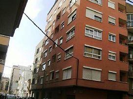 Piso en venta en Son Ferragut, Palma de Mallorca, Baleares, Calle Miguel Angel Riera, 150.000 €, 3 habitaciones, 1 baño, 88 m2