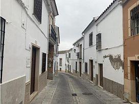 Casa en venta en Espejo, Córdoba, Calle San Sebastian, 30.600 €, 4 habitaciones, 1 baño, 82 m2