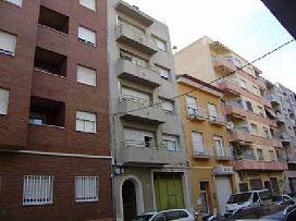 Piso en venta en Gandia, Valencia, Calle Pellers, 105.000 €, 3 habitaciones, 2 baños, 198 m2