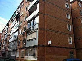 Piso en venta en Reyes Católicos, Alcalá de Henares, Madrid, Calle Santa Teresa, 84.000 €, 3 habitaciones, 1 baño, 79 m2