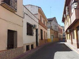 Casa en venta en Malagón, Ciudad Real, Calle Clemencio Donaire, 61.800 €, 4 habitaciones, 2 baños, 183 m2