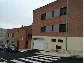 Piso en venta en Santa Cruz de Tenerife, Santa Cruz de Tenerife, Calle El Cambullon, 120.800 €, 3 habitaciones, 2 baños, 88 m2