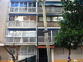 Piso en venta en La Laguna, Parla, Madrid, Calle Santander, 96.400 €, 3 habitaciones, 1 baño, 88 m2