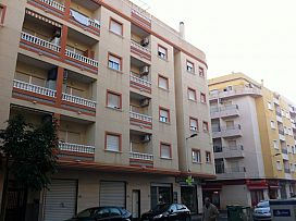 Piso en venta en La Mata, Torrevieja, Alicante, Calle los Gases, 55.300 €, 2 habitaciones, 1 baño, 63 m2
