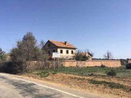 Local en venta en Villar del Salz, Ojos Negros, Teruel, Carretera Ojos Negros A Villar del Salz, 95.000 €, 300 m2