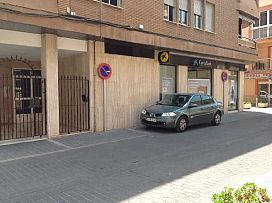 Local en alquiler en Alfafar, Valencia, Plaza del Horno, 590 €, 173 m2