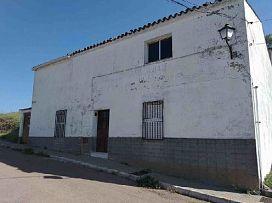 Casa en venta en Cortegana, Cortegana, Huelva, Calle Pino, 71.800 €, 2 habitaciones, 1 baño, 248 m2