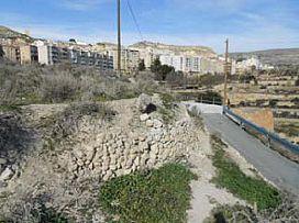 Suelo en venta en Barri de L`almartx, Jijona/xixona, Alicante, Calle Sant Bartomeu, 335.000 €, 2381 m2