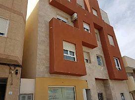 Piso en venta en Pampanico, El Ejido, Almería, Calle Clavel, 41.500 €, 2 habitaciones, 1 baño, 63 m2