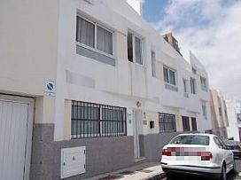 Piso en venta en San Francisco Javier, Arrecife, Las Palmas, Calle Felipe Ii, 74.000 €, 2 habitaciones, 1 baño, 65 m2