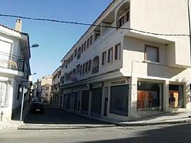 Piso en venta en Zújar, Granada, Calle Caño Jorge, 58.200 €, 139 m2