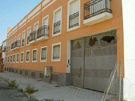 Parking en venta en Pilas, Sevilla, Calle Juan de la Cosa, 72.300 €, 265 m2