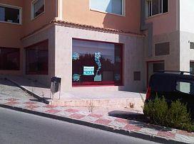 Local en venta en Santa Pola, Alicante, Calle Holanda - C.c. Plaza Mayor, 80.900 €, 145 m2