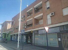 Local en alquiler en Molina de Segura, Murcia, Avenida General Gutierrez Mellado, 810 €, 131 m2