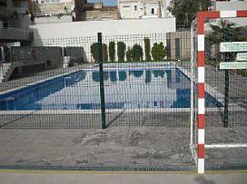 Piso en venta en La Canonja, Canonja, La, Tarragona, Calle Marina, 68.900 €, 1 habitación, 47 m2