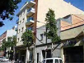 Piso en venta en El Pèlag, El Vendrell, Tarragona, Carretera de Valls, 97.500 €, 3 habitaciones, 2 baños, 100 m2