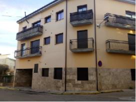 Piso en venta en Tordera, Tordera, Barcelona, Calle Cami de Mas Marti, 93.500 €, 81 m2