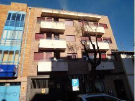 Piso en venta en Brezo, Valdemoro, Madrid, Calle Estrella de Elola, 190.000 €, 130 m2