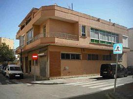 Local en venta en El Rinconcillo, Algeciras, Cádiz, Calle Maestro Millan Picazo, 284.000 €, 512 m2