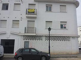 Piso en venta en Arcos de la Frontera, Cádiz, Calle Francia, 50.500 €, 85 m2