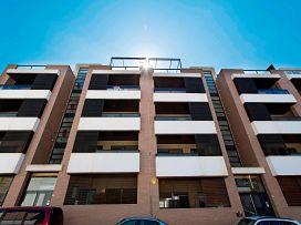 Piso en venta en Roquetas de Mar, Almería, Calle Granada, 86.000 €, 3 habitaciones, 2 baños, 108 m2