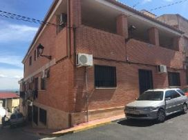 Piso en venta en Montearagón, Montearagón, Toledo, Calle Pozo, 40.000 €, 70 m2