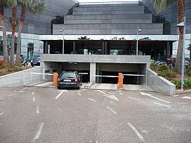 Parking en venta en Can Pastilla, Palma de Mallorca, Baleares, Calle Son Fangos, 16.600 €, 25 m2