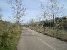 Suelo en venta en Toledo, Toledo, Urbanización la Pozuela, 657.000 €, 100006 m2