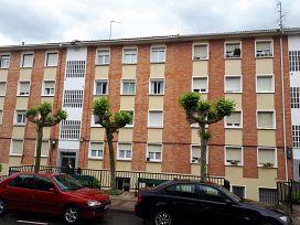 Piso en venta en Uribe, Arrasate/mondragón, Guipúzcoa, Calle Udalpe Kalea, 100.300 €, 3 habitaciones, 1 baño, 95 m2