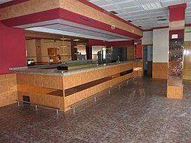 Local en venta en Carretas-huerta Marzo, Albacete, Albacete, Calle Oro, 121.700 €, 164 m2