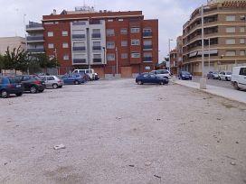 Suelo en venta en Bonrepòs I Mirambell, Bonrepòs I Mirambell, Valencia, Calle Maria Benlliure, 510.000 €, 461 m2