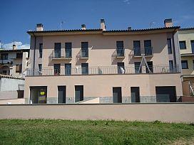 Piso en venta en Roda de Ter, Roda de Ter, Barcelona, Calle Ramon Marti, 115.500 €, 3 habitaciones, 152 m2