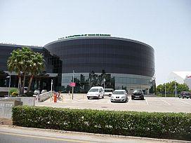 Oficina en venta en Can Pastilla, Palma de Mallorca, Baleares, Calle Son Fangos, 360.000 €, 243 m2