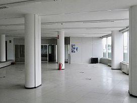 Oficina en venta en Oficina en Palma de Mallorca, Baleares, 360.000 €, 243 m2