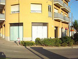Local en venta en Xalet Sant Jordi, Palafrugell, Girona, Calle Mestre Sagrera, 224.600 €, 187 m2