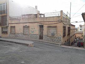 Casa en venta en Pedanía de Algezares, Murcia, Murcia, Calle Salitre, 43.000 €, 3 habitaciones, 76,33 m2