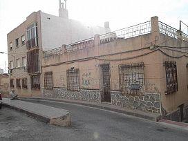 Casa en venta en Casa en Murcia, Murcia, 40.870 €, 3 habitaciones, 76 m2