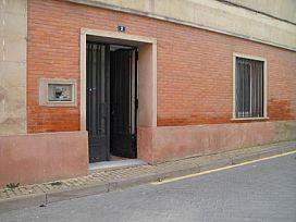 Local en venta en Gómara, Gómara, Soria, Calle Ramon Aguinaga, 28.350 €, 98 m2
