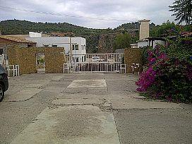 Suelo en venta en Ribesalbes, Ribesalbes, Castellón, Avenida Onda, 75.500 €, 8955 m2