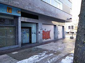 Local en venta en El Pilar, Vitoria-gasteiz, Álava, Calle Paraguay, 172.000 €, 160 m2