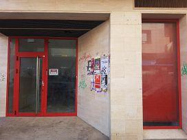 Local en venta en El Tancat, El Vendrell, Tarragona, Calle San Xavier, 148.500 €, 258 m2