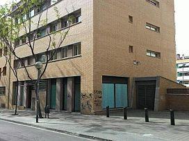 Local en venta en El Raval, Badalona, Barcelona, Calle Miquel Servet, 204.200 €, 221,36 m2